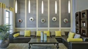 monterra cooper city apartments floor plans