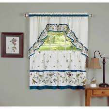 modern kitchen window coverings kitchen room marvelous kitchen valance ideas country kitchen
