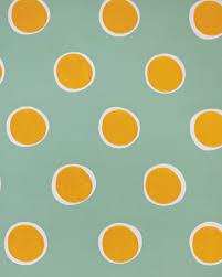 best 25 wallpaper manufacturers ideas on pinterest cheap
