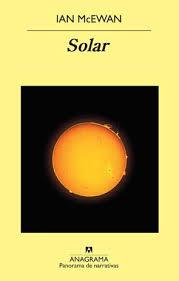 Ian McEwan, diversas obras Images?q=tbn:ANd9GcTYjCk3qDmJb6yuA4Grrbi-QuEUDghyJf-b6XApUeL63_u-R2MR