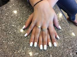 beauty nails u0026 spa home facebook
