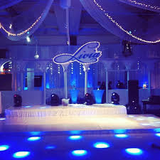 9 best winter dance images on pinterest christmas time marriage