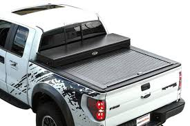Truck Bed Covers Truck Cover Usa American Work Cover Retractable Cover