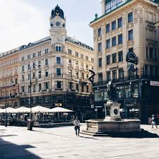 ultimate top 50 photography and instagram locations in vienna