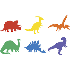 coloured templates dinosaur templates free download clip art free clip art on