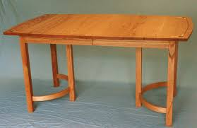 dining room table with leaf plans plan dining table drop leaf woodwork draw leaf dining table plans pdf plans