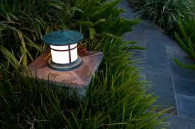 Baldwin Outdoor Lighting by Baldwin Electric Inc