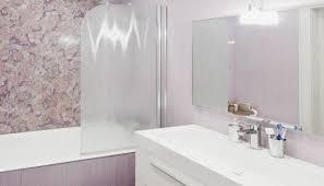 lavender bathroom ideas lavender bathroom ideas helena source net
