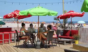 new trend for atlantic city beach bars money