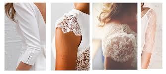 quelle robe de mariã e pour quelle morphologie la mariée robe de mariée pour mariées avec formes