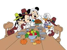 graphics for disney thanksgiving graphics www graphicsbuzz