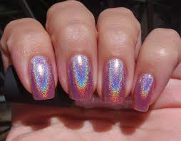 best fairy dust nail polish photos 2017 u2013 blue maize