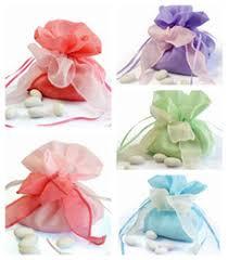favors online sachet wedding favors online sachet wedding favors for sale