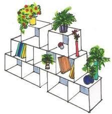 Vase Holders Flower Stands Vase Holders Homexyou Com