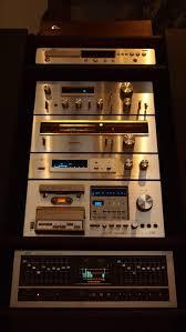 jvc home theater receiver sistema pioneer ecualizador jvc vintage hi fi pinterest