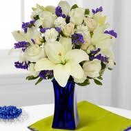 Flower Delivery Chicago Sympathy U0026 Funeral Flower Delivery Chicago Start At Just 54 99