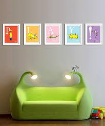 Dr Seuss Kids Room by 149 Best Dr Seuss Bedroom Images On Pinterest Babies Rooms Kids
