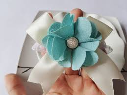 Prom Wrist Corsage Wreath For The Head Picture More Detailed Picture About Diy