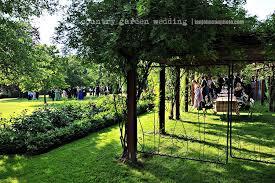 garden wedding photos weddings ideas english countryside wedding