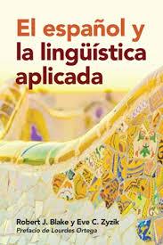 Challenge Espaã Ol El Espaã Ol Y La ã ãstica Aplicada 1st Edition Rent