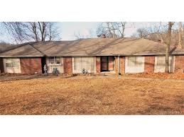 3 Bedroom Houses For Rent In Okc Homes For Sale Oologah Land For Sale Oologah Property Lots For