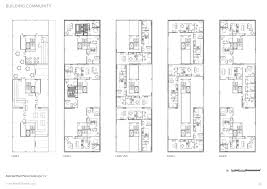 portfolio gallery categories evan chakroff building community