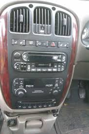 remove radio to get code chrysler forum chrysler enthusiast