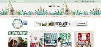 top 100 best interior design blogs of 2016 to follow full list