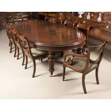 antique dining room table and chairs for sale victorian dining table dining room antique dining room chairs for