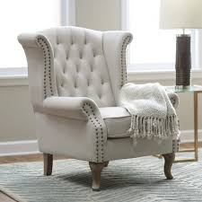 Gray And Yellow Accent Chair Charming Yellow And Gray Accent Chair With Orange And Grey