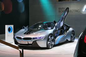 bmw i8 key 2015 bmw i8 hybrid sports car first impressions preview and