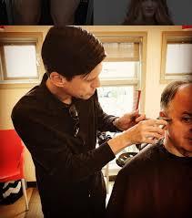 gary charles u0026 associates 53 photos u0026 38 reviews hair salons