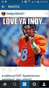 Memes De Los Broncos De Denver - pin de laura lamb foreman en sports pinterest