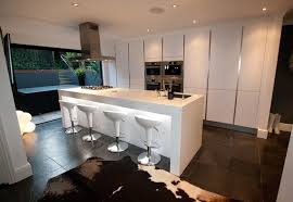 kitchen layout with island kitchen layouts from lwk kitchens
