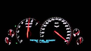 corvette zr1 stats corvette zr1 top speed 0 330 km