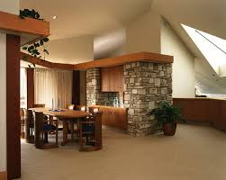 frank lloyd wright inspired home plans frank lloyd wright inspired house plans dining room modern with