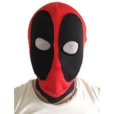 Deadpool Halloween Costume Kid Kids Deadpool Costume Deadpool Costumes