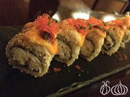 cuisine 2000 bar le duc sai saki fast food sushi in naccache nogarlicnoonions