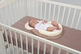 Baby Sleeping In A Crib by Babymoov Cosydream Amazon Co Uk Baby