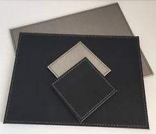 table mats and coasters black table mats and coasters home decorating ideas interior design