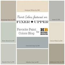 predicted paint colors for 2017 paint colors paint and color trends