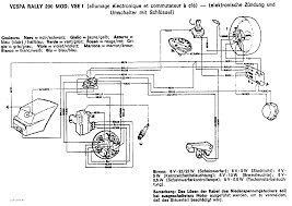 vespa sprint wiring diagram verucci wiring diagram u2022 sewacar co