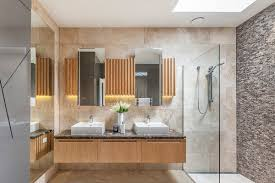 universal design bathrooms 9 universal design tips to future proof your bathroom