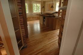 hardwood flooring seattle wa wood flooring seattle hardwood floor