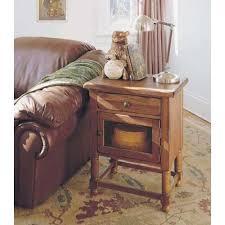 Broyhill Attic Heirlooms Nightstand Broyhill Furniture Attic Heirlooms Chairside Table Colder U0027s