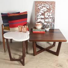 Furniture  Austin Modern Furniture Stores Home Design Planning - Austin modern furniture