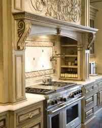 custom home interior custom home interiors lubbock craig ray