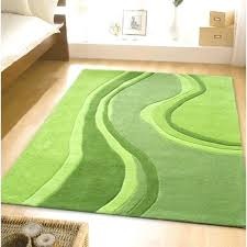 lime green area rug lime green shag area rug lime green area rug 5