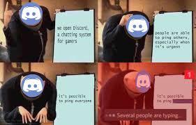 Meme Data Base - meme database chewbotcca s memedb