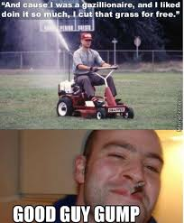 Forrest Gump Memes - forest gump memes best collection of funny forest gump pictures